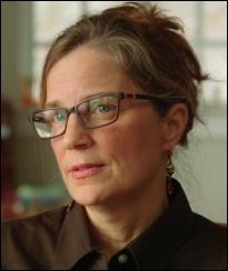 Angela Calloway Hind, MD