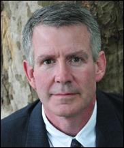Attorney Douglas Ruley