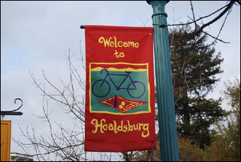 Healdsburg-banner_welcome-to-healdsburg_fr