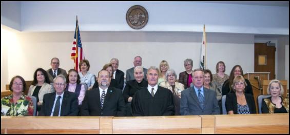 2012-2013-civil-grand-jury_565
