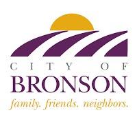 Bronson-City-Seal