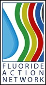 Fluoride-Action-Network-logo_175