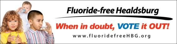 FluorideFreeHBG_webBanner_565
