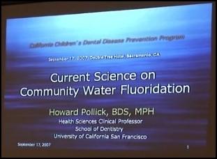 Forum_331_pro-fluoride-powerpoint_331