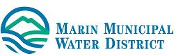 MMWD-logo