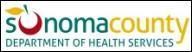 SonomaCountyDHS_logo_190_border