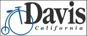 city-of-davis_logo_175