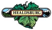 cityofhealdsburg_logo_200