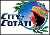 cotati-logo_175