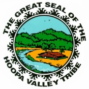great-seal_hoopa-valley-tribe_175