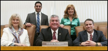 sonoma-county-board-of-supervisors_354