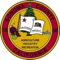 sonoma-county-seal_125