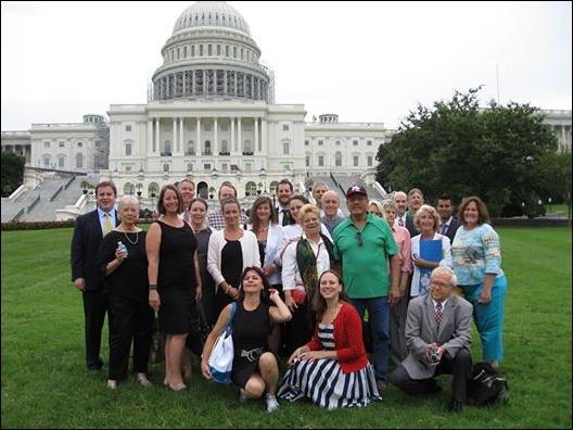 2014-09-08_FAN-on-Capitol-Hill_frame