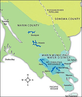 map_MMWD-watershed_402