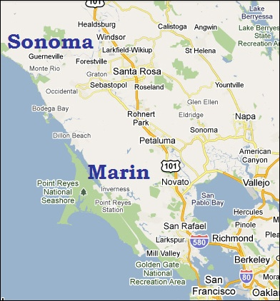 Sonoma County Water Sources and Systems | Clean Water Sonoma ... on pepperwood ca map, san luis obispo county ca map, port of oakland ca map, east bay area ca map, sacramento valley ca map, lake county ca map, lucia ca map, dillon beach map, alpine lake ca map, san francisco novato ca map, san rafael ca street map, yolo county map map, san andreas fault ca map, tejon ranch ca map, santa clara county ca map, santa barbara county map map, allegheny county watershed map, ocean county ca map, eldorado county ca map, crockett ca map,