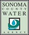 sonoma-county-water-agency_logo_120