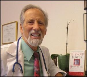 Richard Shames, MD (2015) - Photo: CWSM