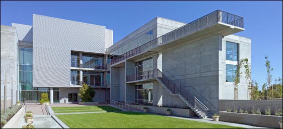 The California Department of Public Health, Sacramento.
