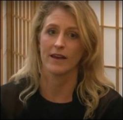 Valerie Kanter, DMD, DDS, MS