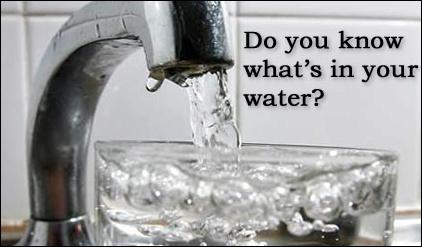 fluorideTap-water-fr