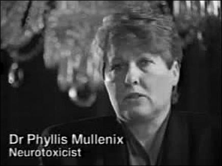 DrPhyllisMullenix_bw